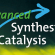 Advanced synthesis and catalysis