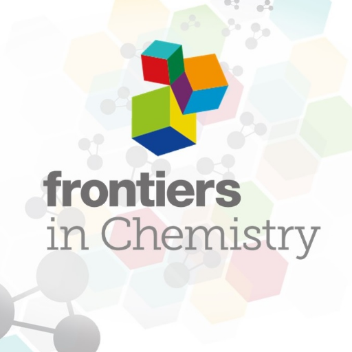 frontiers in chem