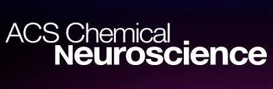 ACS Chem. Neurosci.